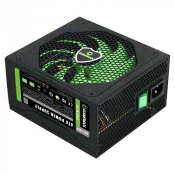 Блок питания GAMEMAX 800W (GM-800)