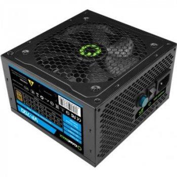 Блок питания GAMEMAX 700W (VP-700)