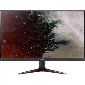 "Монитор Acer 23.8"" VG240YUbmiipx (UM.QV0EE.007) IPS Black"
