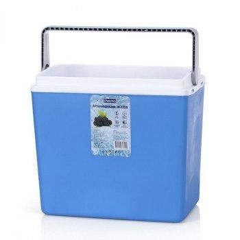 Автохолодильник Thermo TR-122A (12V) 22 л 4823082713127