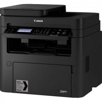Многофункциональное устройство Canon i-SENSYS MF264dw c Wi-Fi (2925C016)