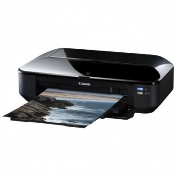 Струменевий принтер Canon PIXMA iX6840 (8747B007)