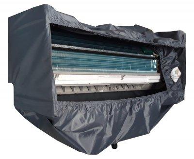 Сервісний пакет для мийкі кондиціонера Climat-PRO розмір M