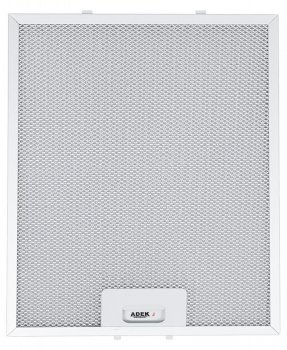Алюминиевый фильтр для вытяжки PERFELLI 0006 L