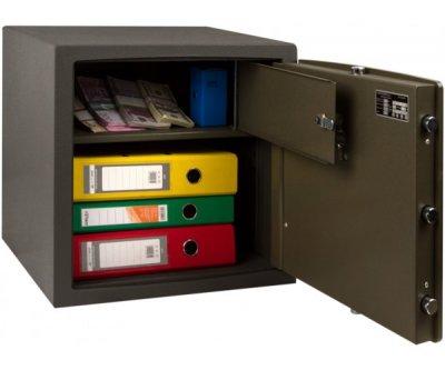 Сейф Safetronics NTR 39E-Мs (1001801)