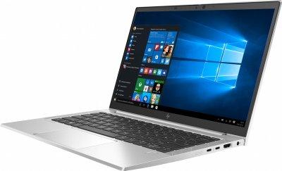 Ноутбук HP EliteBook 830 G8 (35R36EA) Silver