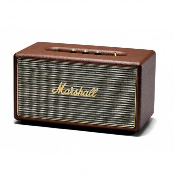 MARSHALL Louder Speaker Stanmore Brown (4090931/4091628)