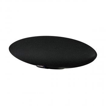 Bowers&Wilkins Zeppelin Wireless Black (FP37672)