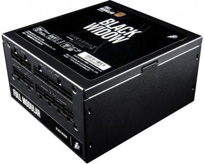Блок живлення 1stPlayer PS-700AXBW-FM 700W 6931630200062