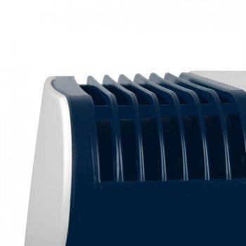 Осушувач повітря ELDOM OP600 DESI з функцією іонізації