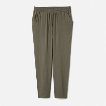 Спортивные штаны H&M 5544779sm Хаки