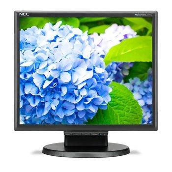 NEC E172M Black (60005020)