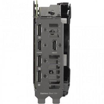 ASUS TUF-RTX3060-O12G-GAMING (TUF-RTX3060-O12G-GAMING)