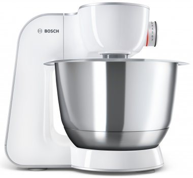 Кухонная машина BOSCH MUM58231