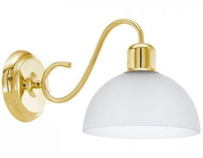 Настінний світильник Eglo 97129 Savoy
