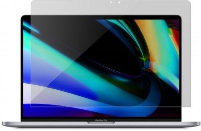 """Защитное стекло ArmorStandart для Apple Macbook Pro (2016) 13.3"""" (ARM50475)"""