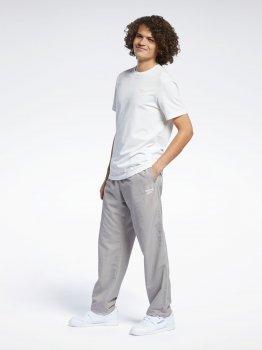 Спортивні штани Reebok Cl Sr Bv Trackpant GJ5873 Bougry