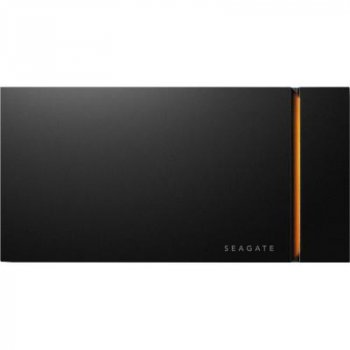 Накопитель SSD USB 3.2 1TB Seagate (STJP1000400)