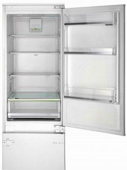 Холодильник Elenberg BIN 178 F