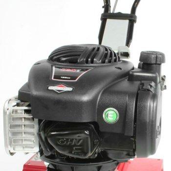 Культиватор бензиновий AL-KO MH 350-4 (112644)