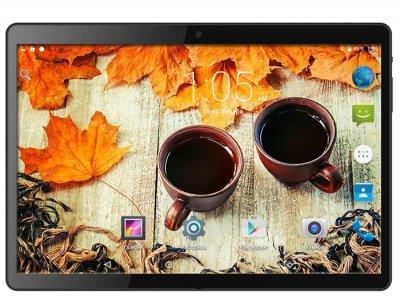 Планшет-телефон Adronix MT116 2GB RAM Matte Black + Чехол-клавиатура + Карта памяти 64GB