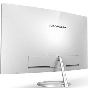 Монітор Evromedia M-32