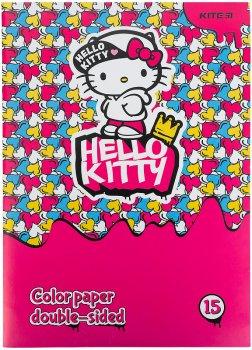 Набор для первоклассника Kite Hello Kitty (K21-S04) (4063276049803)