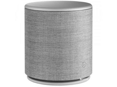Моноблочная акустическая система Bang&Olufsen BeoPlay M5 Natural