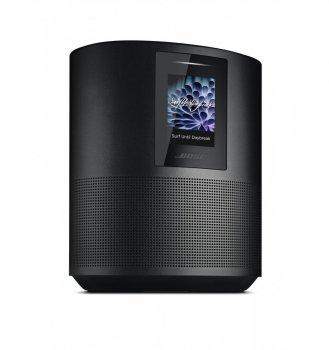 Акустична система Bose Home Speaker 500 Black