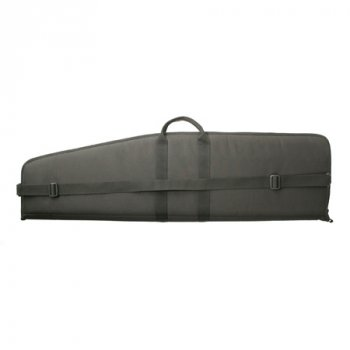 "Оружейный чехол BLACKHAWK Sportster Tactical Rifle Case 42"", Small 74SG02 Чорний"