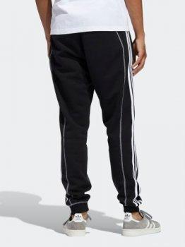 Спортивні штани Adidas Cntrst Stitch S GN3888 Black