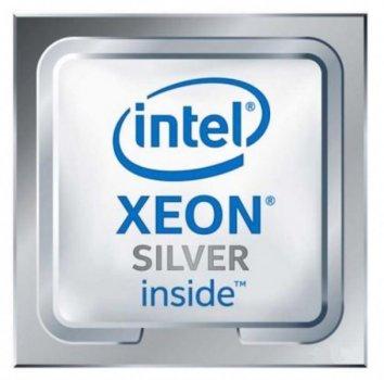 Процессор Dell Xeon Silver 4110 (338-BLTT) (F00238369)