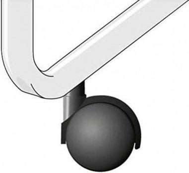 Gimi Linear 3 33м (153701) (F00242350)