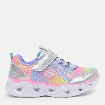 Кроссовки Skechers 302308N SMLT Разноцветные