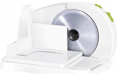 Дискова скиборізка Sencor SFS 1001 GR (6241391) Б/У