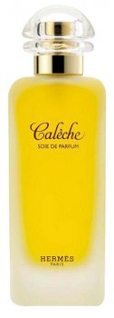 Тестер парфумована вода для жінок Hermes Caleche Soie De Parfum 100 мл (3346130390541)