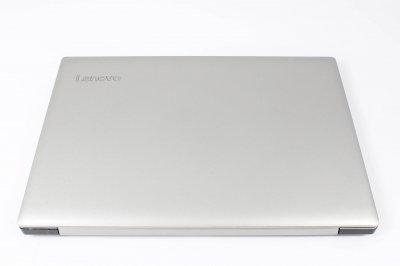 Ноутбук Lenovo IdeaPad 320-15ikb 1000006005244 Б/У