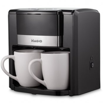 Кофеварка капельная Magio MG-450