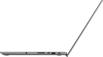Ноутбук Asus AsusPRO P3540FB-BQ0434R (90NX0251-M06180) Grey