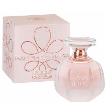 Парфюмированная вода Lalique Reve d'Infini - edp 30 ml