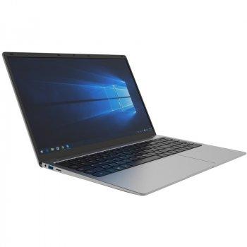 Ноутбук YEPO 737J12 (12/512) (YP-102520)