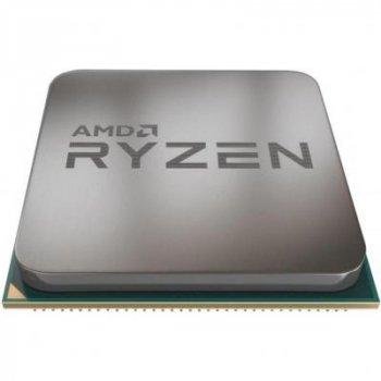 Процессор AMD Ryzen 5 2600E (YD260EBHM6IAF)