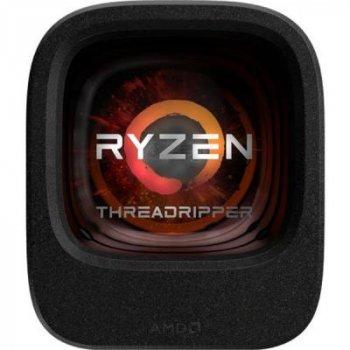 Процессор AMD Ryzen Threadripper 1920X (YD192XA8UC9AE)