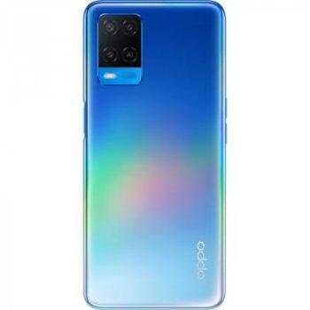 Мобильный телефон Oppo A54 4/128GB Starry Blue (OFCPH2239_BLUE_4/128)