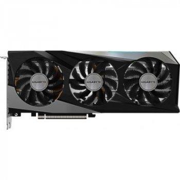 Відеокарта GIGABYTE Radeon RX 6700 XT 12Gb GAMING OC (GV-R67XTGAMING OC-12GD)