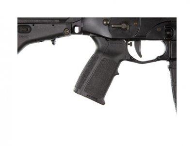 Пістолетна Рукоятка Magpul MIAD GEN 1.1 для AR15