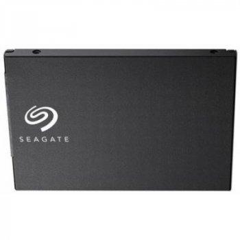 "Накопичувач SSD 2.5"" 500Gb Seagate BarraCuda (ZA500CM10002) Factory recertified"