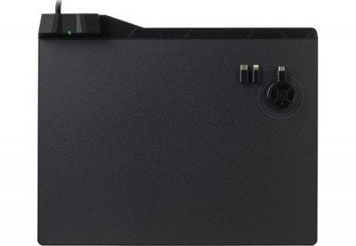 Игровая поверхность Corsair MM1000 Qi Wireless Charging Mouse Pad (CH-9440022-WW )Factory recertified