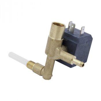 Электромагнитный клапан для парогенератора Tefal CS-00097843
