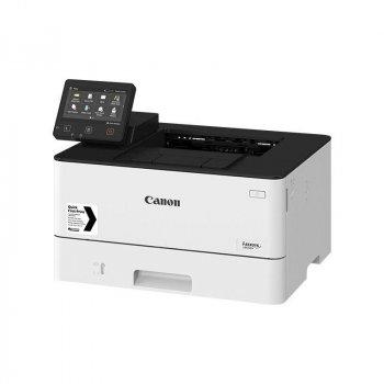 Принтер Canon i-SENSYS LBP228x Wi-Fi (3516C006)